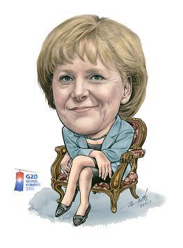 독일(앙겔라%20메르켈%20총리)-B5