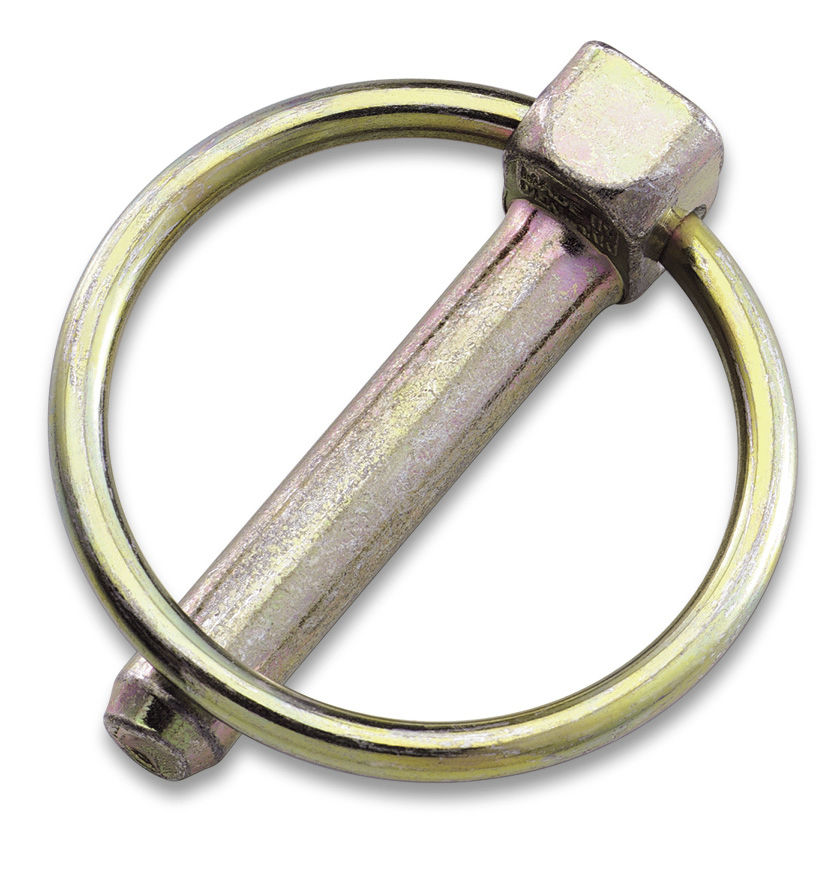 린치핀_pipe-linchpin-7993-2518467