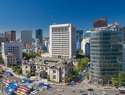 한국은행_BOK_main_office3