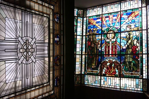 Auckland_Museum_Stained_Glass_512