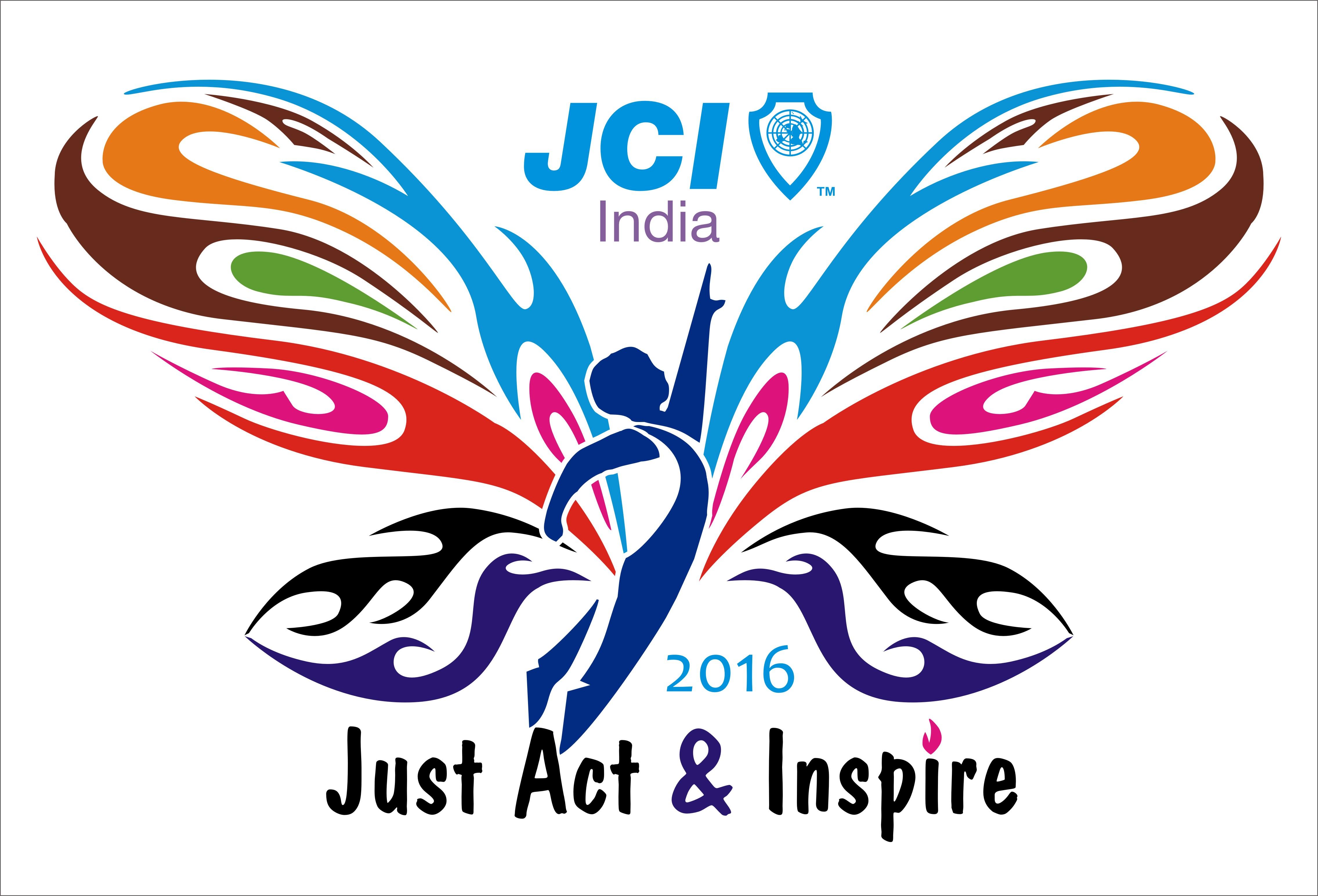 jci_india_2016_focus_area_logo