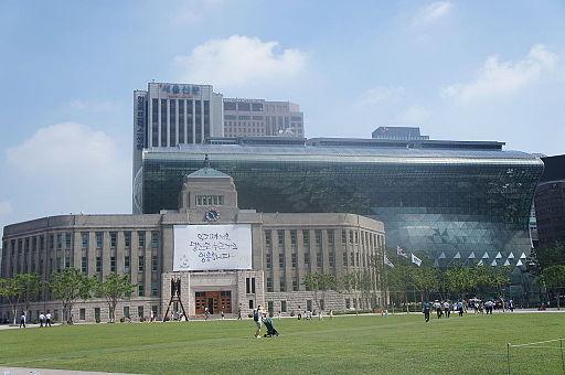 Seoul_City_Hall_A01_512
