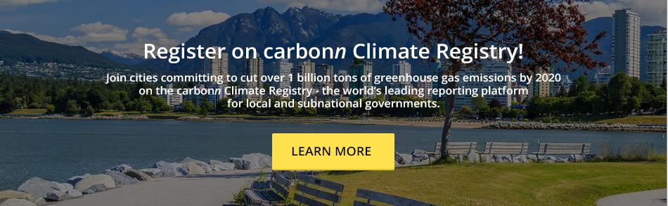 ICLEI(International Council for Local Environment Initiatives)는 세계 최대 규모의 지속가능발전 지방정부 네트워크로 지방정부들의 지속가능한 미래를 논의하는 기구다. ICLEI는 2003년 세계총회를 통해 '이클레이-지속가능성을 위한 세계지방정부'로 공식 명칭을 변경했고, '이클레이'로 약칭해서 부르고 있다. 프랑스 파리, 일본 도쿄, 덴마크 코펜하겐, 독일 하이델베르크, 중국 광저우, 남아프리카 요하네스버그, 호주 멜버른, 콜롬비아 보스타 등 세계 87개국 1,000여 개의 지방정부가 회원으로 활동하고 있다.