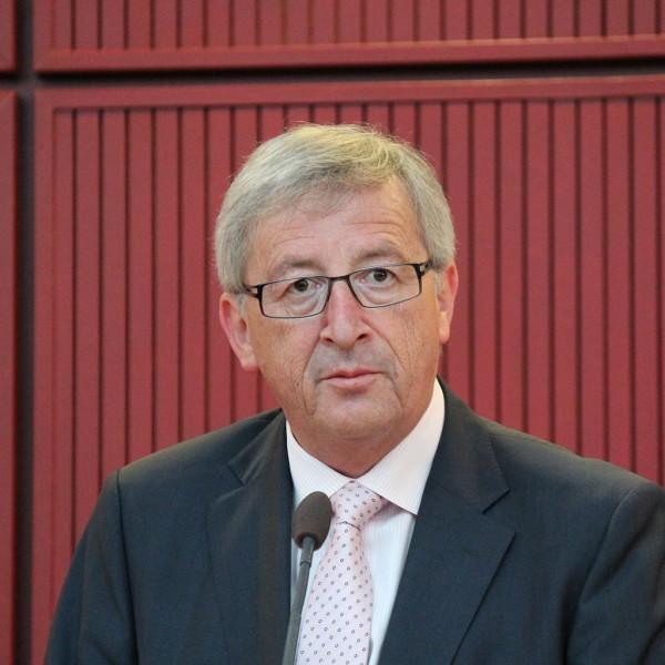 장클로드 융커(Jean-Claude Juncker) 1024px-Jean-Claude_Juncker_2012-06-27
