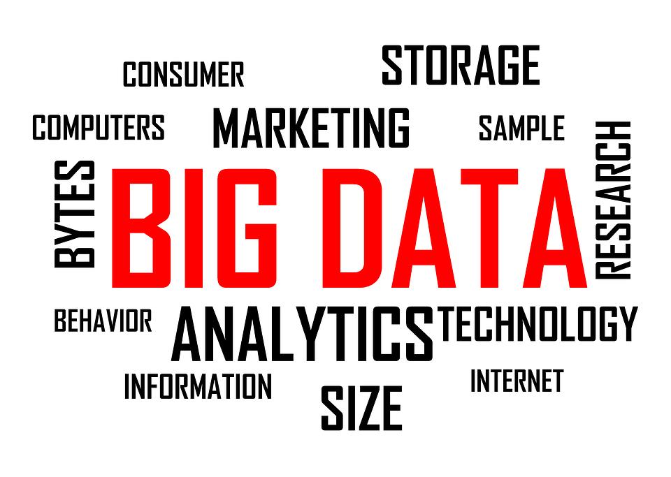 정부통합전산센터는 중앙부처의 데이터 분석과 활용을 위한 전문 기술 지원을 위해 '빅데이터분석과'를 신설해 보다 쉽고 빠르게 데이터를 활용할 수 있도록 빅데이터 공유·분석을 위한 기반 고도화를 지속적으로 추진go 데이터 분석 효율성을 높여나갈 계획이다.
