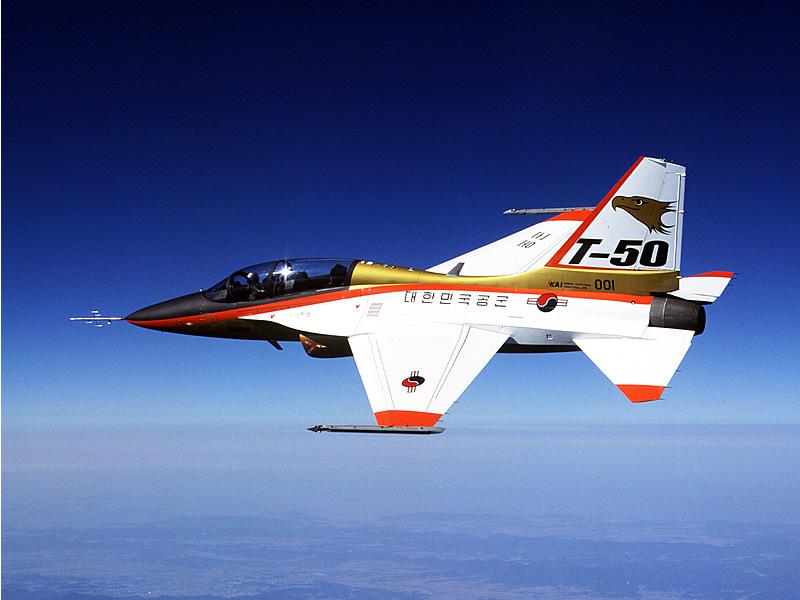 """""""미국 기술을 모태로 제작된 T-50에다가 유럽의 전자식 레이더(AESA), 적외선 탐지(IRST) 등 핵심기술을 적용한다는 방사청의 계획은 전례가 없는 무모한 계획입니다. 유럽이 AESA 레이더의 핵심 개발소스를 한국에 넘겨준다는 기대 자체도 비현실적이지만, 설령 그렇다하더라도 부르는 가격이 미국을 훨씬 초과할 가능성이 높습니다. 레이더를 직구매할 경우에도 미국제는 대당 30억원, 유럽제는 60억원으로 되어 있습니다. 이건 아예 죽는 길로 가겠다는 발상이 아닐 수 없습니다."""""""