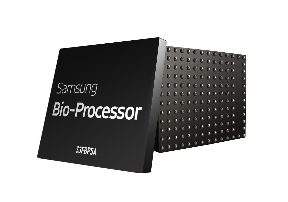 삼성전자-바이오-프로세서-S3FBP5A