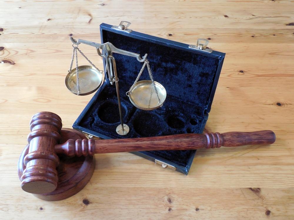 김광진 의원이 대표발의한 '전자정부법 일부개정법률안'에 따르면 현행의 헌법·법률·조약·대통령령·총리령·부령·훈령·예규 등 법령정보를 인터넷을 통하여 국민에게 제공하도록 의무를 부여해 국민이 보다 편리하게 법령정보를 접할 수 있을 것으로 기대된다.
