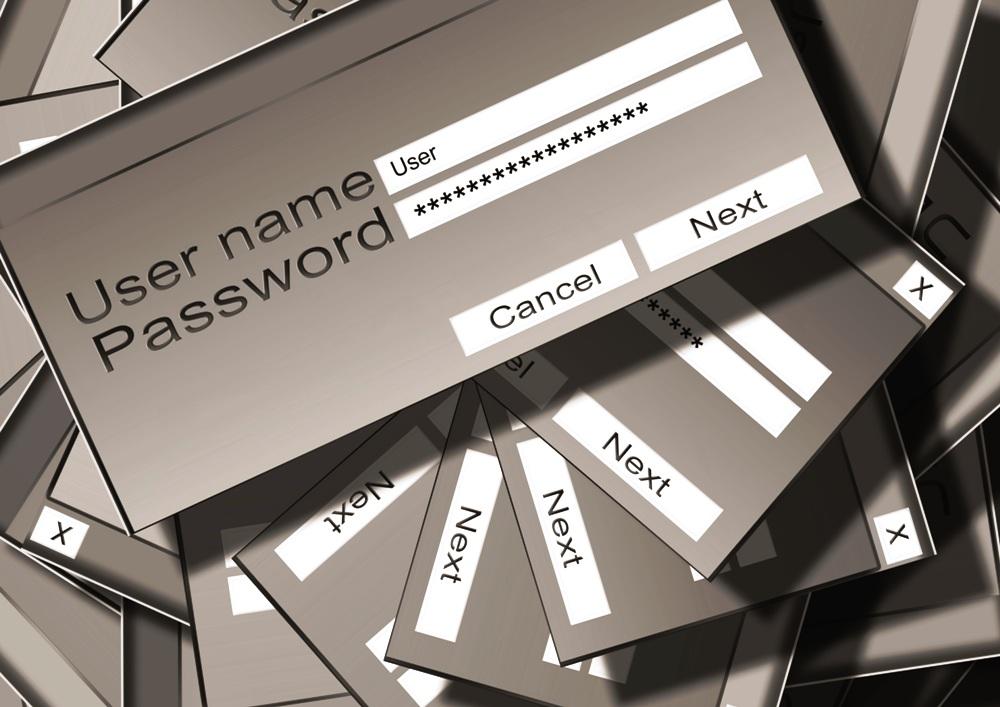 국내 최초로 국제 ICSA 인증을 받은 웹방화벽이 나왔다. 암호플랫폼 및 웹보안 전문기업 펜타시큐리티시스템(대표 이석우)은 웹방화벽인 와플(WAPPLES)이 국내 최초로 ICSA 랩 웹방화벽 인증(ICSA Labs Web Application Firewall Certification)을 획득했다고 26일 밝혔다. 펜타는 ICSA 랩 WAF 인증을 획득한 펜타시큐리티의 WAPPLES는 국내 및 아시아·태평양 웹방화벽 시장점유율 1위 제품이라고 밝혔다.