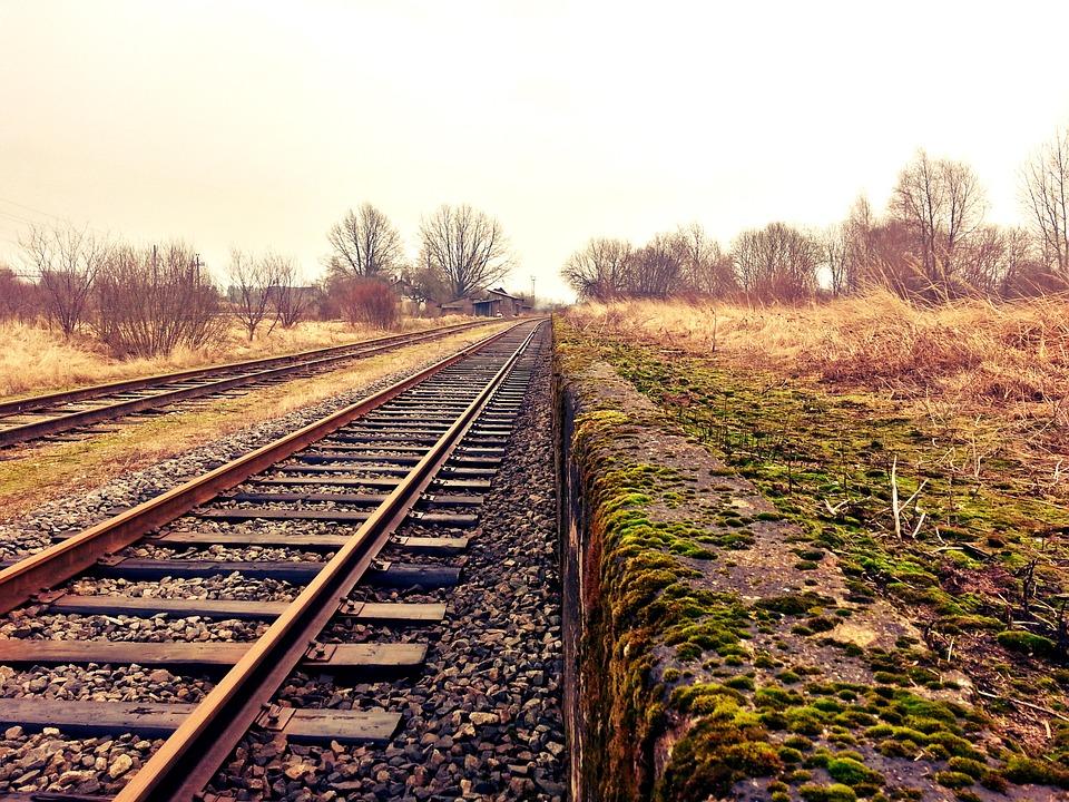 """홍순만 코레일 사장은 """"철도물류의 중요성이 부각되는 요즘, 수송 효율이 뛰어난 DST 도입은 국내 물동량을 획기적으로 증대시키는 계기가 될 것""""이라며, """"DST가 국가물류비 절감과 기업 경쟁력 강화에 크게 기여하기를 바란다""""고 말했다."""