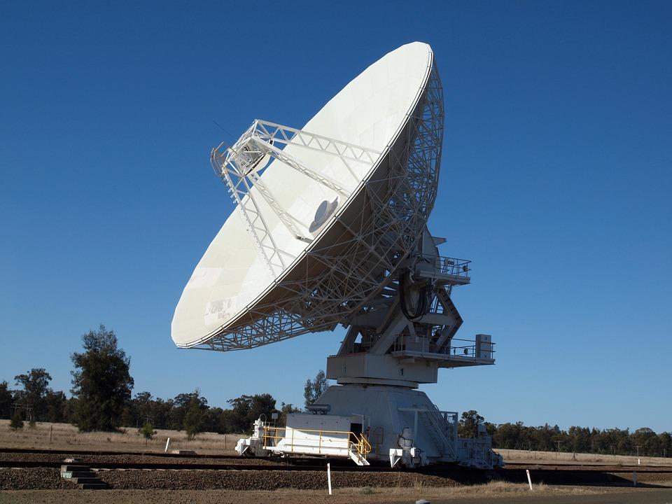 망원경 천문대 하늘 구름 천문학 우주 그린피스천문대 telescope-937871_960_720
