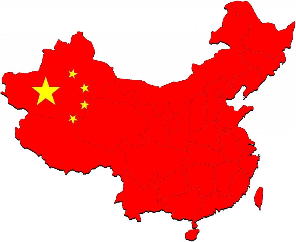 미국과 중국은 상호간 중요한 교역 파트너 관계를 유지하고 있는 가운데 양국 간의 무역수지 불균형이 장기간 지속되고 있다. 중국은 2007년부터 지금까지 미국의 1위 수입대상국이며 2015년 현재 미국의 총수입에서 차지하는 중국 비중은 21.5%로 증가 추세이다.
