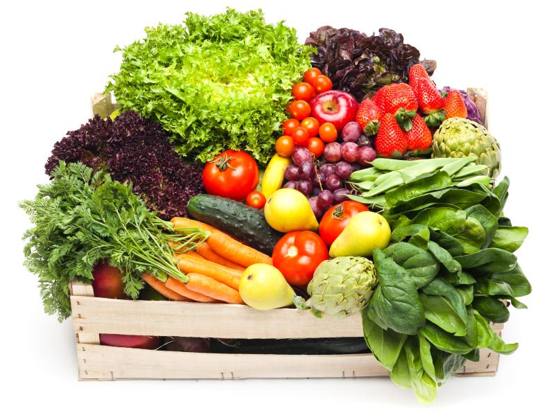 연구 대상 아이들의 1일 총열량 섭취량은 1660칼로리였으며, 당류 섭취량은 33.1g으로 하루 열량 섭취량 중 8%를 차지했다. 세계보건기구(WHO)는 당 섭취량을 전체 섭취 에너지의 10% 미만으로 제한하도록 권고하고 있으며, 최근에는 5% 미만으로 낮추는 것을 목표로 하고 있다. 국민건강영양조사에 따르면 한국 소아·청소년 비만 유병률은 1997년 5.8%, 2005년 9.7%, 2007년 10.9%, 2010년 10.8%로 10년 사이 약 2배 정도 증가하고 있다. 소아·청소년기의 비만은 성인 비만으로 이어지고 대사증후군의 위험도를 높이는 것으로 알려져 있어 소아비만 예방이 중요하다.