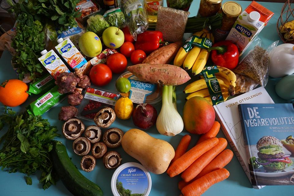 과일 채식주의 groceries-1343141_960_720