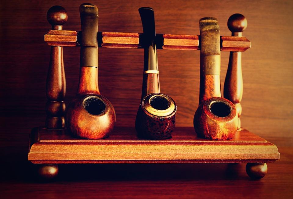 담배 나침판 네비게이션 Navigation 나침반 곰방대 pipe-1008898_960_720