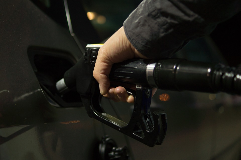 자동차 오염 대기 petrol-996617_960_720