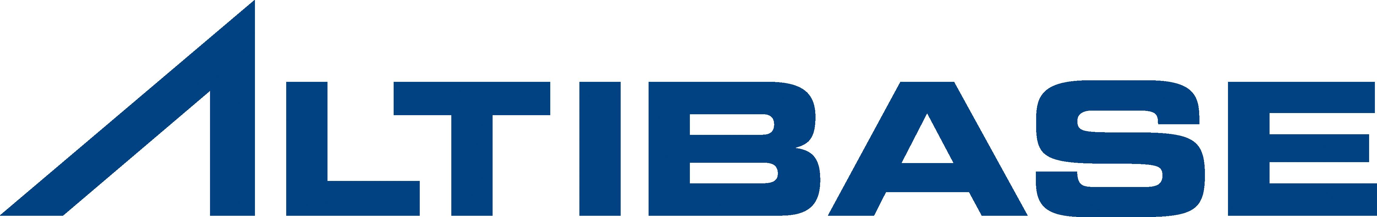 알티베이스(대표 장재웅)는 일본 유통 전문 회사의 판매관리시스템에 데이터베이스관리시스템(DBMS)을 공급했다고 17일 밝혔다.