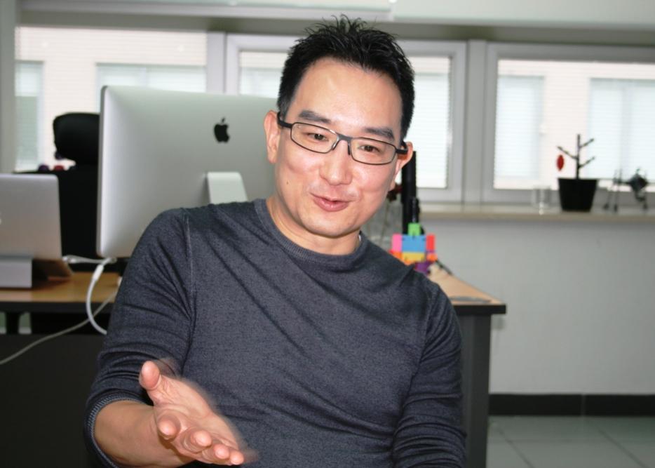 김성우 국민대 교수