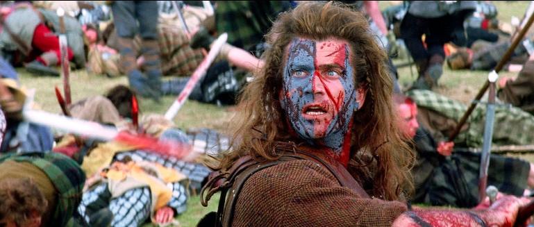 스코틀랜드 독립 운동은 영국의 스코틀랜드 지역이 영국에서 독립해 독자적인 국가를 세우자는 운동이다. 위키백과를 찾아 보니 14세기의 배넉번전투(Battle of Bannockburn)는 인상적이다. 이 전투는 스코틀랜드 독립 전쟁 기간 중인 1314년 6월 23일부터 24일에 걸친 이틀 동안 막아 낸 전투다. 전투 장소는 스코틀랜드 왕 로버트 1세가 이끄는 스코틀랜드군이 잉글랜드 왕 에드워드 2세가 이끄는 잉글랜드군의 침공을 스코틀랜드 스털링의 배넉번이다.
